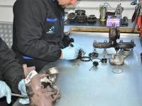 riparazione_turbo1